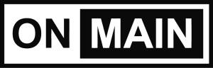 ON_MAIN_logo