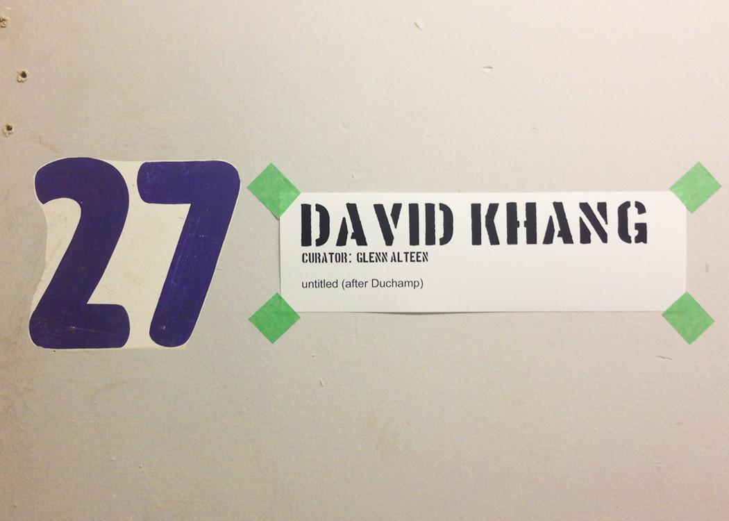 khang5
