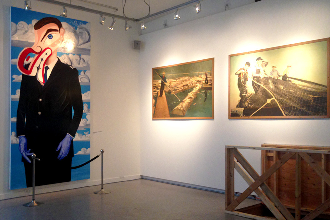 LawrenceGallery
